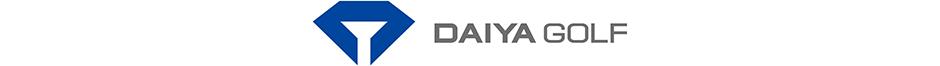 DAIYA GOLF