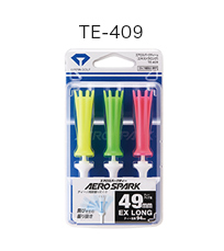 TE-409