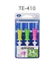 TE-410