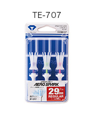 TE-707