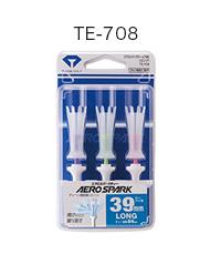 TE-708