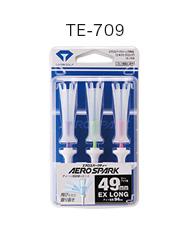 TE-709