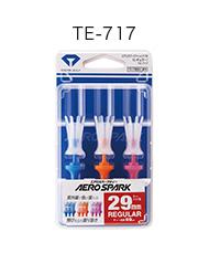 TE-717