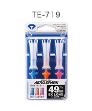 TE-719