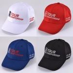TOUR Championship集合
