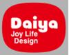 DAIYA corporation