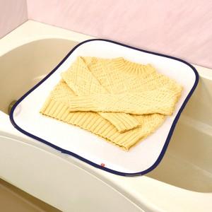 朝日新聞:『ダイヤ お風呂で平干しネット』がブームの卵として紹介されました。※2017年1月7日夕刊