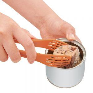 【ニュースリリース】日本初※1 サバ缶の身をくずさずに取り出せるサバ缶用ミニトング『ダイヤ サバトモ』を発売
