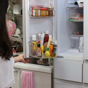 NHKテレビ「まちかど情報室」:『クリップス 仕切りクリップ』が便利グッズとして紹介されました。※2020年1月8日放映
